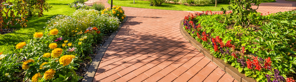 When to Upgrade Your Landscaping